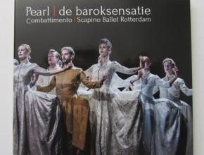 cd-pearl